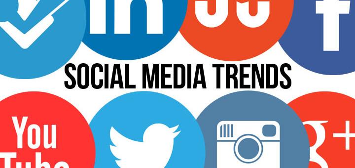 De trends en ontwikkelingen online media 2016